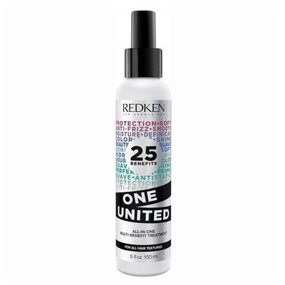 Redken One United Elixir