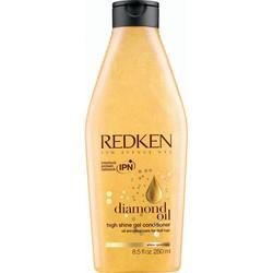 Redken Diamond Oil High Shine Conditioner