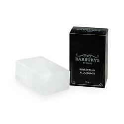 Barburys Piedra de alumbre