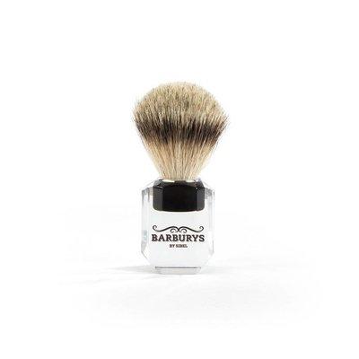 Barburys Pennello da barba Luce