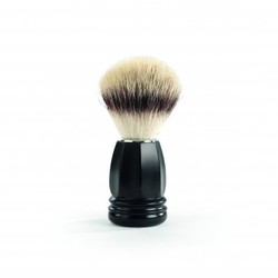 Barburys Shaving Brush Techno