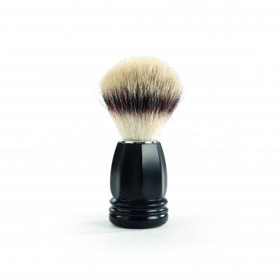 Barburys Pennello da barba Techno
