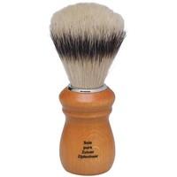 Barburys Rasage code Brush