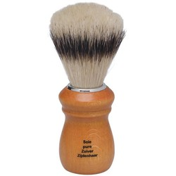 Barburys Shaving Brush Code