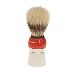 Barburys shaving brush