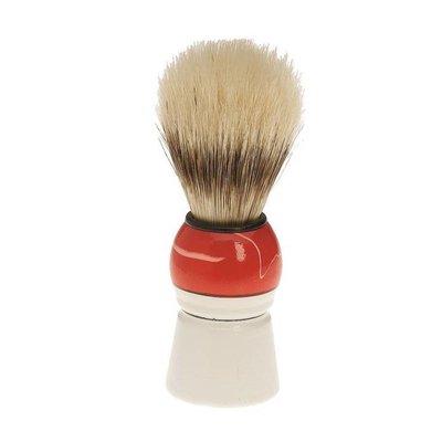 Barburys pennello da barba