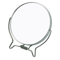 Barburys Miroir de maquillage