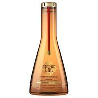 L'Oreal Mythic Oil Shampoo Thick Hair
