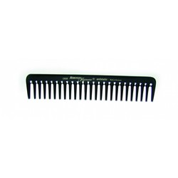 Hercules Sagemann Anti-Static Comb, 13620