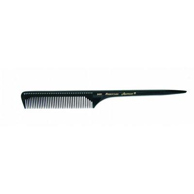 Hercules Sagemann Comb Thick Rug 6450 to 23.6 cm