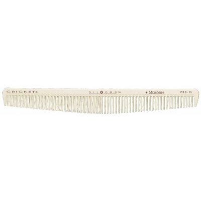 Silkomb Comb Pro-10
