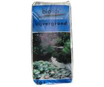 Bioflor Vijvergrond speciaal voor vijverplanten