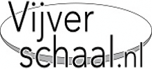 Vijverschaal.nl