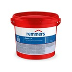 Remmers Reinigingspasta ( Clean FP )