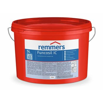 Remmers Funcosil IC