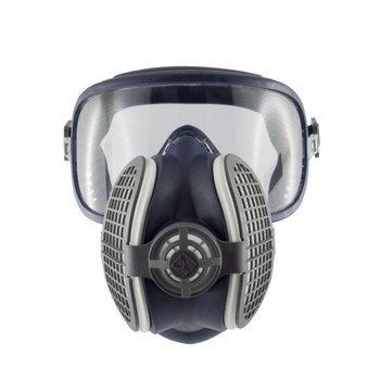 Stofmasker GVS