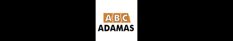 ABC Adamans