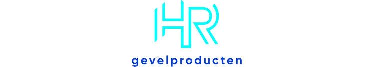 HR Gevelproducten