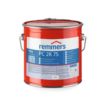 Remmers Reparatiemortel EP-2K