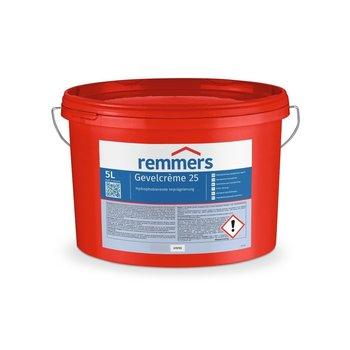 Remmers Gevelcrème 25