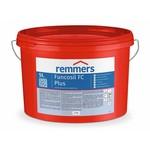 Remmers Funcosil FC PLUS