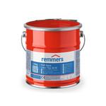 Remmers PUR Aqua Color Top 2K M