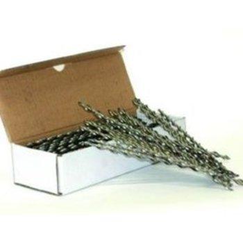 Renovatiespouwanker a-symmetrisch - 10/8.0mm