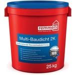 Remmers Multi-Bouwdicht 2K ( MB 2k )