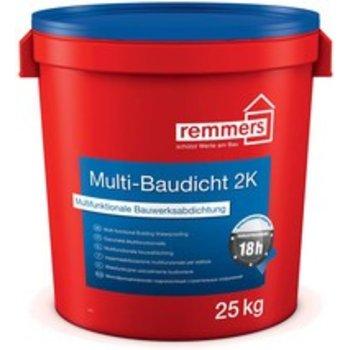 Remmers Multi-Bouwdicht 2K