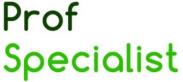 ProfSpecialist