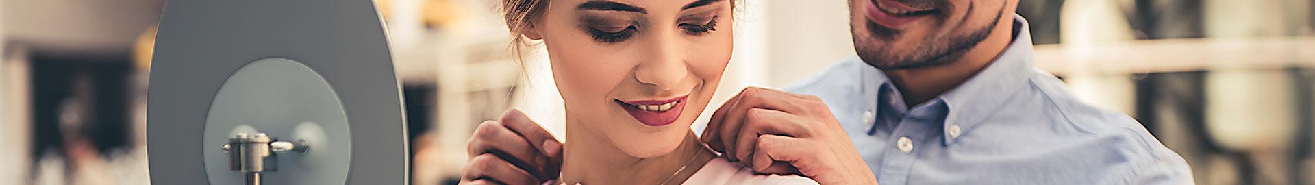 Jewelry Zazare Diamonds