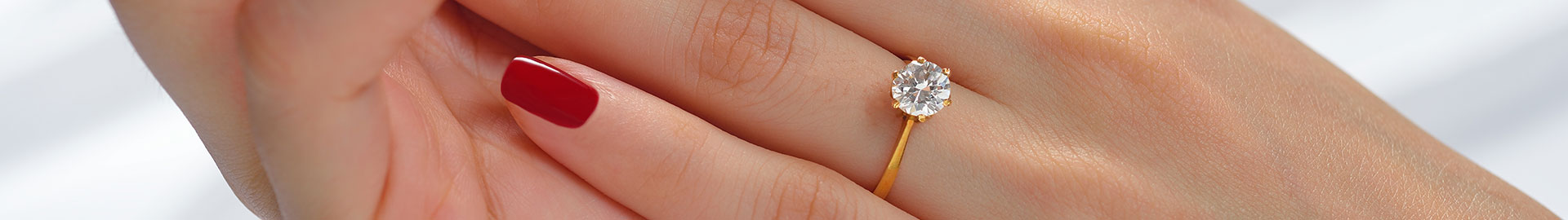 Ringen Zazare Diamonds