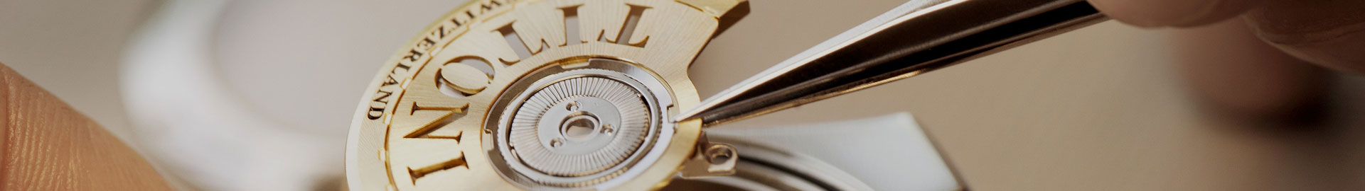 Luxurious watches Zazare Diamonds