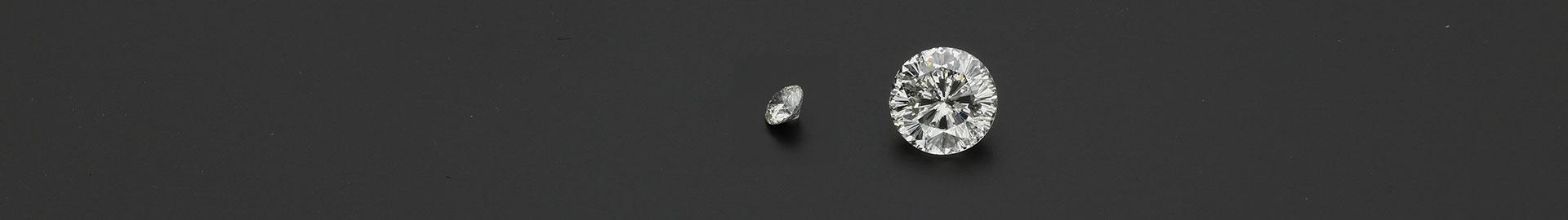 Star of Amsterdam diamond | Unique, beautiful & special Zazare Diamonds