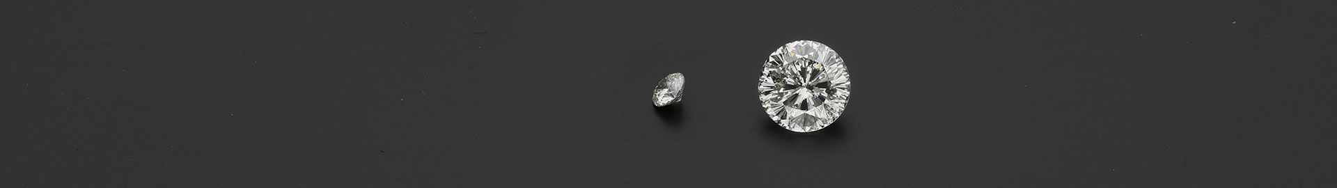Star of Amsterdam diamond | Unique, beautiful & special Zazare Diamonds