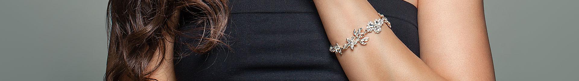 Bracelets Zazare Diamonds