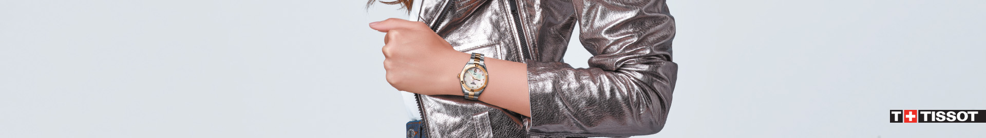 Tissot ladies watches Zazare Diamonds