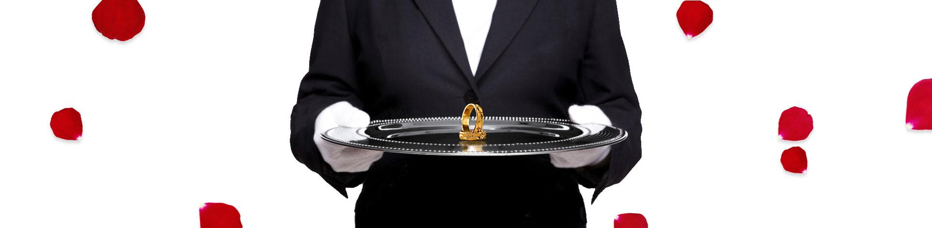 Luxe sieraden & diamanten | Gratis persoonlijk advies ✔ Zazare Diamonds