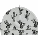 BESS Hat Boys AOP Cactus
