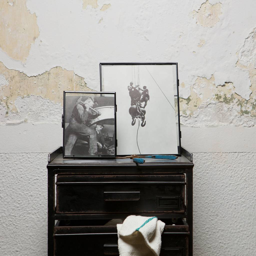 Be Pure Home Fotolijst Gallery 22,3 x 26,5 cm