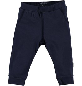 BESS Pants Boys