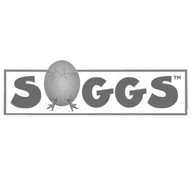 Soggs