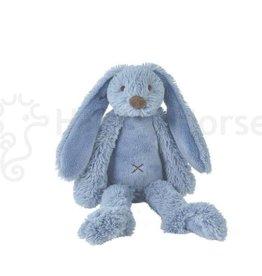 Happy Horse Deep Blue Rabbit Richie