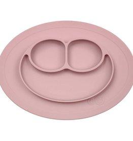 EZPZ Placemat + Bord In 1 Blush