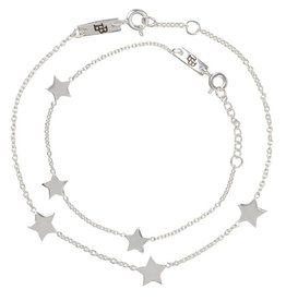 You Are My Shining Star Giftset - Mother & Daughter Bracelets