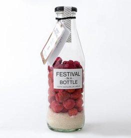 Sweet festival