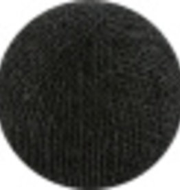 Cotton Ball Black