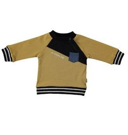 BESS Sweater Diagonal