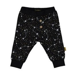 BESS Jersey Pants Space