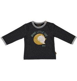 BESS Shirt Brave Little One
